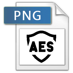 AES(PNG)